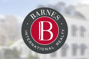 Agencia Inmobiliaria de lujo BARNES VALBONNE