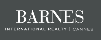 BARNES Immobilier de luxe