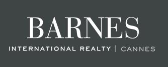 BARNES Inmobiliaria de lujo