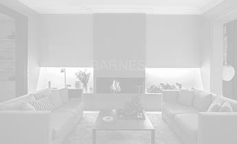 Voir le détail pour Maison/villa LE CANNET