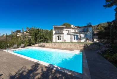 see details for housevilla le cannet