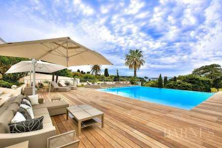 Maison Cap d'Antibes - Ref 2216225