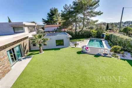 House Mougins - Ref 2216545