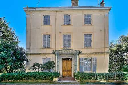 Villa Cannes - Ref 2655666