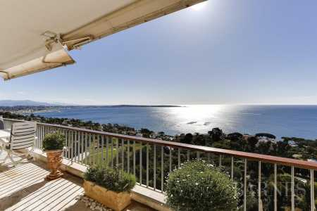APARTMENT Cannes - Ref 2214806
