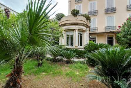 APPARTEMENT Cannes - Ref 2214782