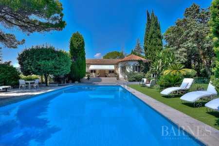 House Mougins - Ref 2258246