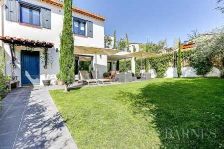 House Cannes - Ref 2216693