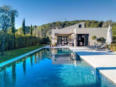 House Mougins - Ref 2328160