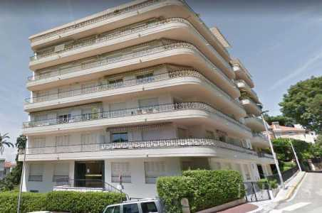 APARTMENT Cannes - Ref 2665755