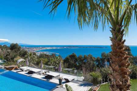 Casa Cannes - Ref 2216539