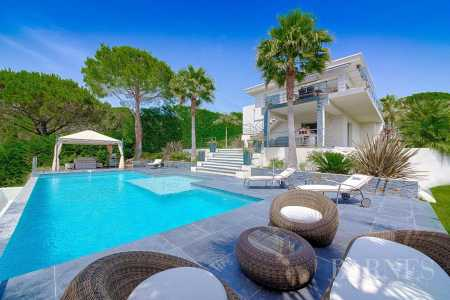 House Cannes - Ref 2216677