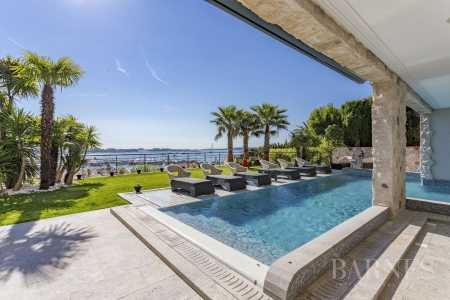House Cannes - Ref 2216594