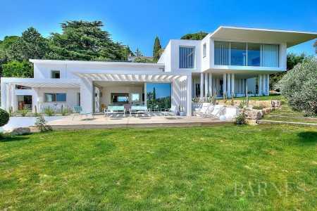 Maison Cannes - Ref 2216212