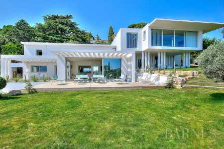 Casa Cannes - Ref 2216212
