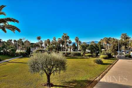 APPARTEMENT Cannes - Ref 2554114