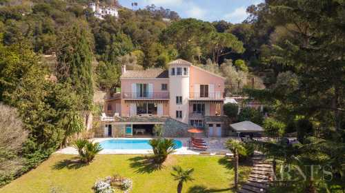 Casa Cannes - Ref 2216241