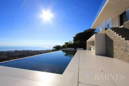 Maison Golfe-Juan - Ref 2216613