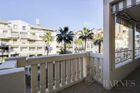 APPARTEMENT Cannes - Ref 2214763