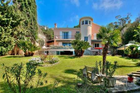House Cannes - Ref 2216241