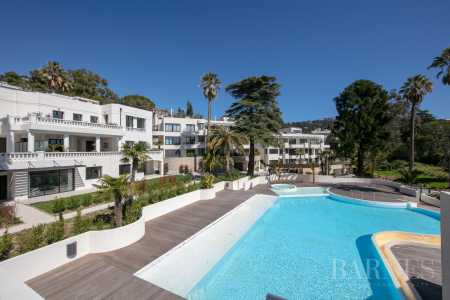 APARTMENT Cannes - Ref 2340541