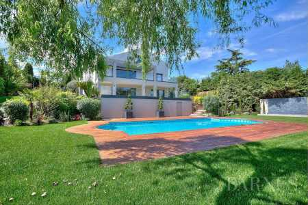 House Vallauris - Ref 2216238