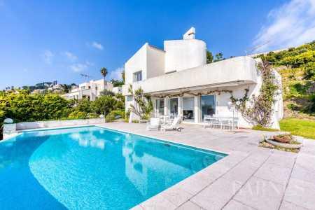 Maison Golfe-Juan - Ref 2707802