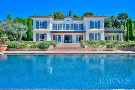 House Cannes - Ref 2411494