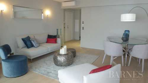 APPARTEMENT Cannes - Ref 2413292