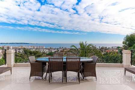 Maison Golfe-Juan - Ref 2216748