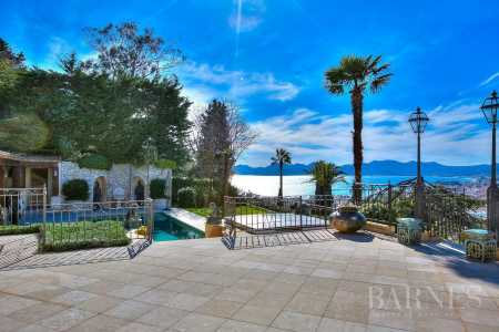 House Cannes - Ref 2216319