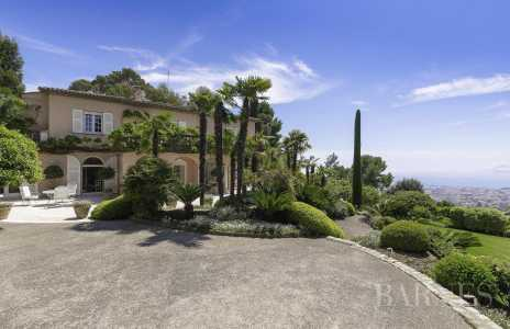 House Cannes - Ref 2216673