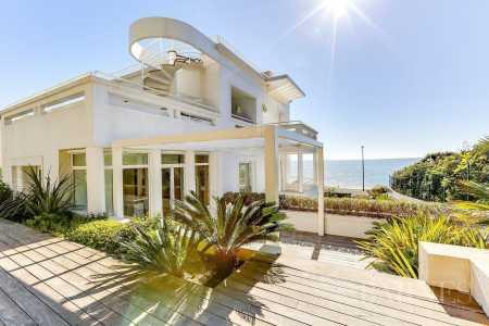 Maison Cap d'Antibes - Ref 2216749