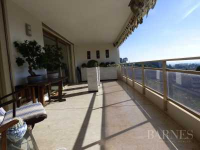 APARTMENT Le Cannet - Ref 2691736