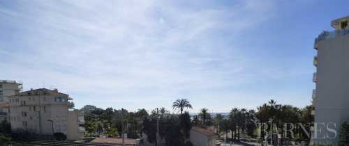 APARTMENT Cannes - Ref 2692666