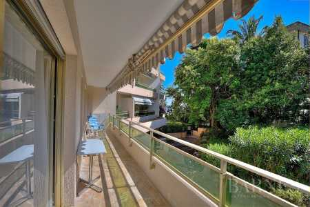 APARTMENT Cannes - Ref 2214733