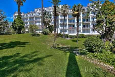 APARTMENT Cannes - Ref 2495917