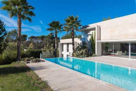Casa Biot - Ref 2216566