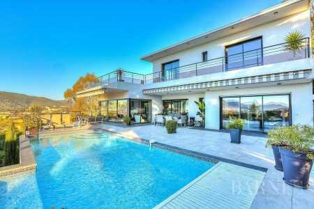 Maison Cannes-la-Bocca - Ref 2216446