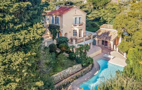 House Cannes - Ref 2216220