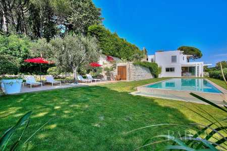 Casa Cannes - Ref 2216212