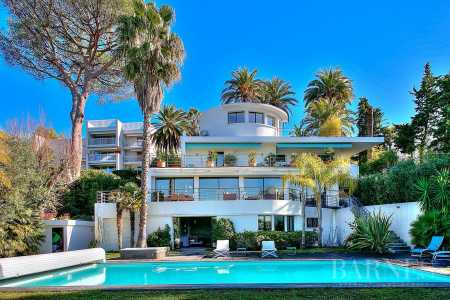 Villa Cannes - Ref 2685430