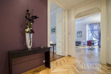 APPARTEMENT Cannes - Ref 2215123
