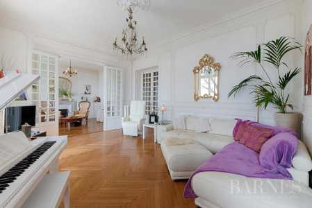 House Cannes - Ref 2216691