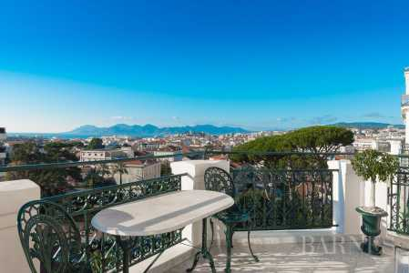 APARTMENT Cannes - Ref 2214927