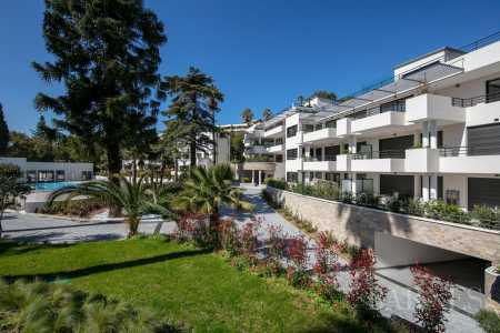 APPARTEMENT Cannes - Ref 2340552