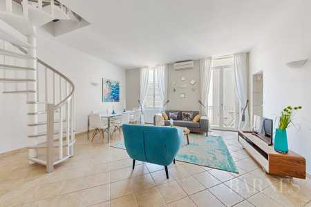 APPARTEMENT Cannes - Ref 2643455