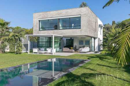 Maison Cap d'Antibes - Ref 2216337