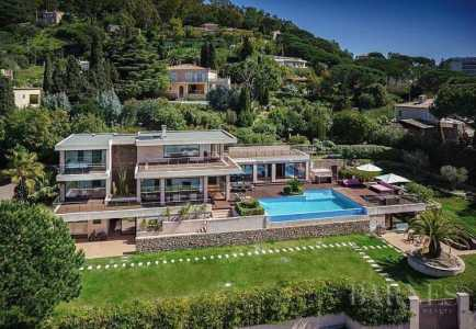 House Cannes - Ref 2217146