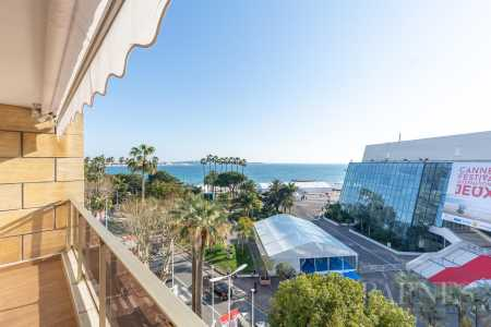APARTMENT Cannes - Ref 2413292